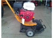 Alquiler y venta planchas compactadoras gasolineras 4252269/997470736