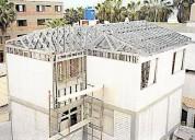 drywall construcciones y mas