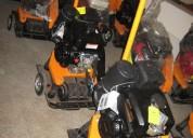 Alquiler planchas compactadoras gasolineras 4252269/997470736