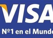 Visa peru | como afiliarme a visa | solicitud de pos visa | como pedir un pos visa