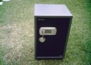 caja fuerte electronica venta nueva