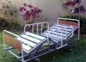 cama clìnica ortopèdica venta nueva