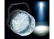 Cortadora luces sicodelicas venta nueva