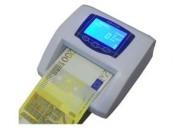 Detector billetes falsos venta nueva