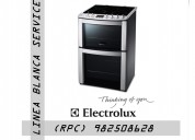 Servicio tecnico para cocinas electrolux en lima (autorizado)