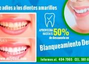 Mily dent – centro odontolÓgico