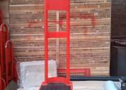 Pedestales para extintores 6 pqs- 12 kg pqs .envioss -015734119