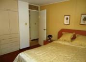 Alquilo habitacion para chicos escort y trans en miraflores whasap 982436418
