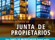 Abogados especializados en gestiÓn inmobiliaria soluciones legales y empresariales