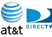 Directv instalación por experto (english/spanish) 985057951
