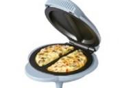 Maquina hacer omelette venta nueva