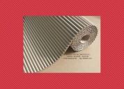 CartÓn corrugado movistar 980851144
