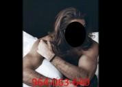 sexo gratis para mujeres insatisfechas en todo lima las 24 horas
