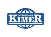 EmpeÑo de automoviles inv. kimer miraflores