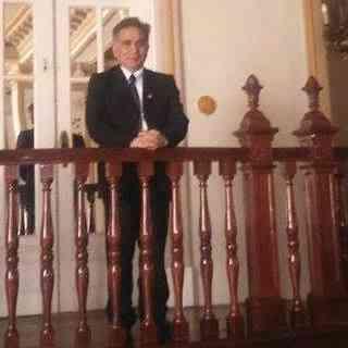 CESAREO, ARGAS TRUJILLO, ASUME PRESIDENCIA SOCIEDAD NACIONAL DE INFORMATICA