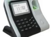 Reloj marcador asistencia venta nuevo