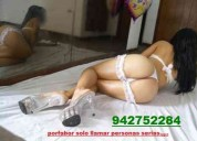 Leonela 26 aÑos _joven de hermosa figura quebradita carabayllo chimpuocllo