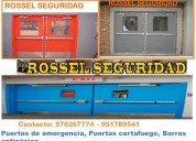 Mezcladoras de concreto, plancha compactadora, martillos demoledores, vibroapisonadora, motobomba