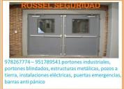 951789541, alquiler de andamios metálicas, escaleras, escaleras telescópicas, mezcladoras