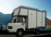 Hyundai h100 porter 1996
