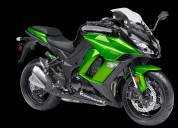 Mecatronico de motos