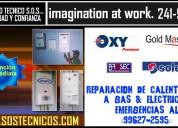 2425656 # servicio tecnico=calentadores a gas sakura...lima