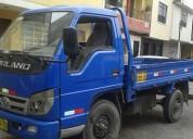 Servicio de transporte de maquinaria pesada y ligera 4252269/997470736