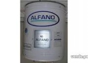2425656 # servicio tecnico=calentadores a gas alfano...lima