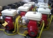 Alquiler y venta vibradoras gasolineras y elÉctricas 4252269/997470736