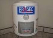 2419946 # servicio tecnico=calentadores a gas brasec...lima