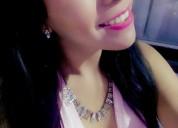 Trans bonita femenina tetas cola rostro de mujer ultimos dias en tacna conoceme 922349757