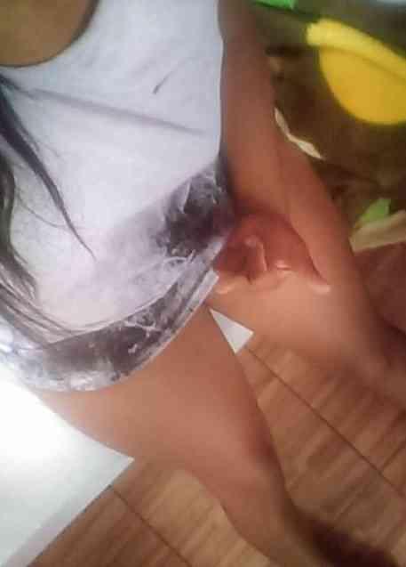 SOLO JAE XIOMY nueva CHIBOLITA Nueva // una bb amorosa en JAEN // WSP 960106118