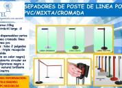 Separador de fila/incotel/san miguel/telefono:5663451