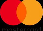 Como afiliarme a mastercard | como afiliarse a mastercard