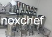 Refresqueras ibbl 30 litros stock lima peru 2545930