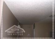 """Escarchados lama  """"escarchado decorativo"""". tlf:. 999 997 222 -"""