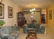 Departamento primer piso 150 m2, santiago de surco