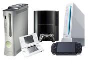 Compro consolas y videojuegos, playstation, xbox, nintendo, juegos, accesorios en general