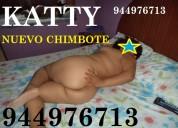 Katty  rico  sexo  nuevo chimbote