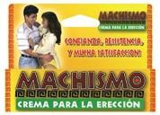 Sexshop surco machismo crema retardante -sexshopsurco.com