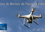 Tomas aéreas con drone foto y video full hd y 4 k