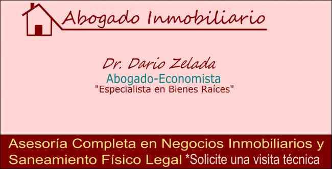 Saneamiento Físico Legal Predios , Asesor y Abogado Inmobiliario Personalizado Lima y Provincias