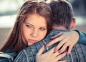 Decepcionada de tu pareja te quieres vengar volverá arrepentido