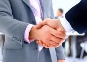 Abogados en procedimiento administrativo sancionador