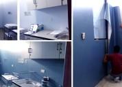 Piso antibacterial - centro medicos -vinil-clinicas-policlinicos