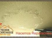 Escarcho en el perú es el acabado granulado escarchado- tlf:. 999 997 222