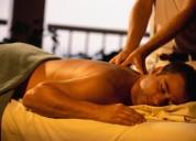 Eduardo macho moderno activo con depto, brindo masajes y mÁs, consultame