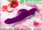 Sexshop jesus maria / consoladores muñecas delivery 4724566