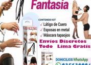Sex shop en san miguel adulttoysperu venta  de juguetes sexuales pedidos 4554572