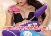 Sexshop peru - juguetes eroticos lince pedidos 4724566